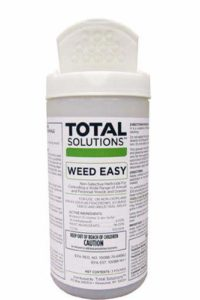 Weed Easy