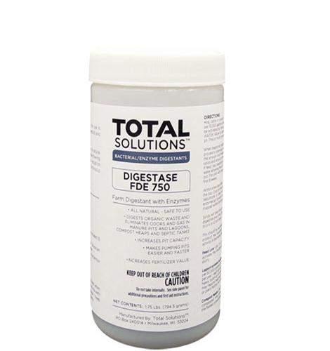 Digestase Fde 750 – Farm Digestant
