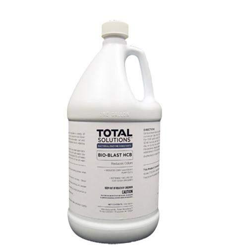 Bio-blast Hcb – Petroleum Oil Digestant