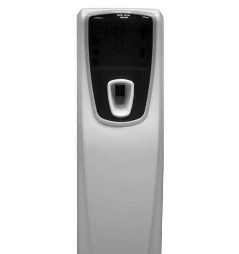 Metered Air Freshener Dispenser