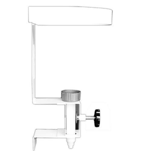 Waterless Hand Cleaner Dispenser