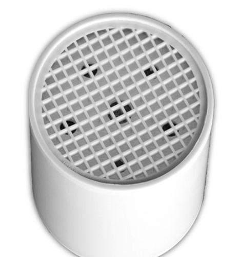 Evaporator Cup