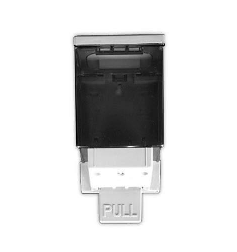 Soap Dispenser – Refillable