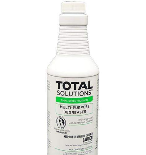Multi-purpose Degreaser Concentrate – Dfe Green Certified