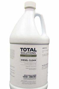 Diesel Clean