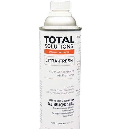 Citra-fresh – 70% Deodorizer