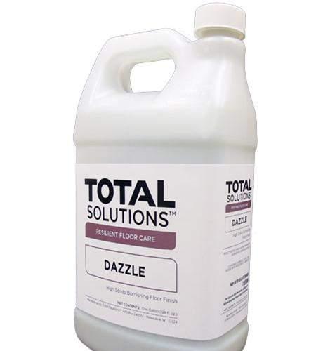Dazzle – 22% Solids Finish