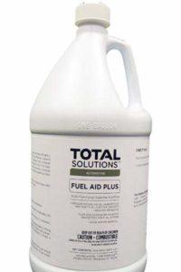 Fuel Aid Plus