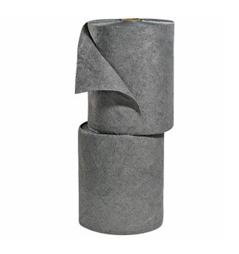 Universal Absorbent Rolls, Heavy Weight 15